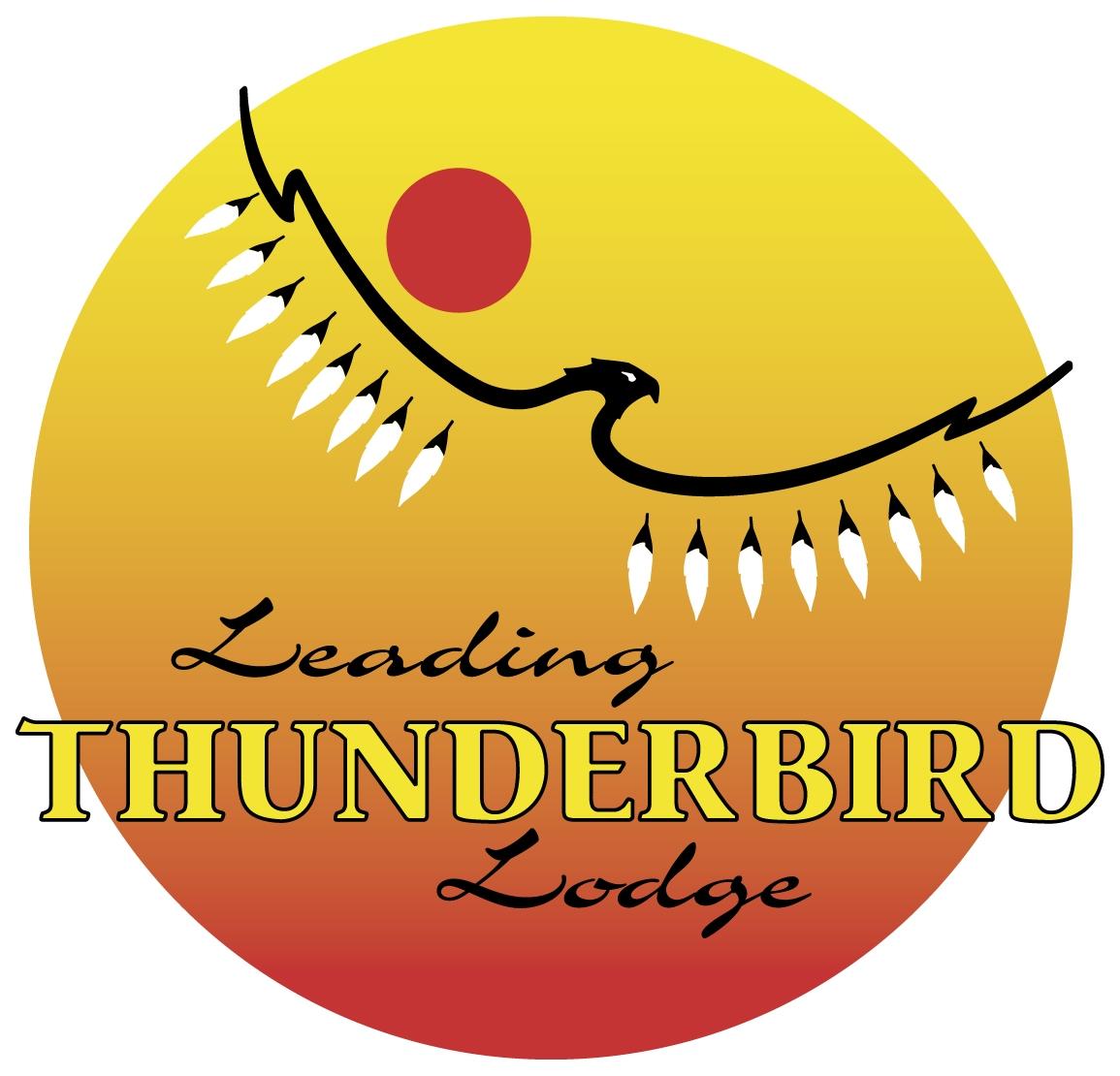 LTL-Logo-1